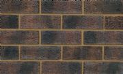 Ibstock Burntwood Antique 73mm Brick C0254A Slip